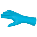 MCR Safety NitriMed-Xtra Disposable Nitrile Gloves