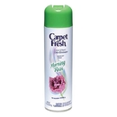 Carpet Fresh No-Vacuum Rug & Room Deodorizer