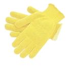 MCR Safety Kevlar Plaited Gloves