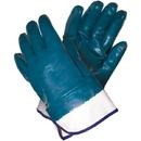 MCR Safety Predator Nitrile Gloves