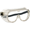 MCR Safety Protective Goggles