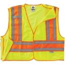 Ergodyne Glowear Public Safety Vest