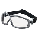 MCR Safety Rattler Goggles