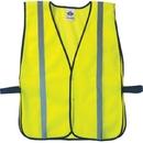 Ergodyne Glowear Standard Reflective Vests