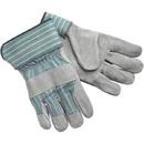 MCR Safety Select Shoulder Leather Palm Gloves