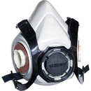 Gerson Signature Select Reusable Half-Mask Respirators