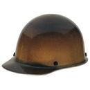 MSA Skullgard Protective Caps & Hats