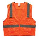 TruForce Class 2 Surveyor's Safety Vests