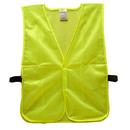 TruForce General-Purpose Mesh Safety Vests