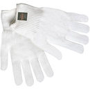 MCR Safety Thermastat Gloves