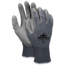 MCR Safety Ultra Tech PU Gloves