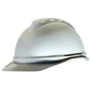 MSA V-Gard 500 Caps