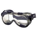 MCR Safety Verdict Goggles