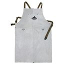 MCR Safety Leather Welding Aprons