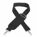 TOPTIE Replacement Shoulder Strap with Pad for Laptop Briefcase Camera Duffle Bags 35 to 60 Inch