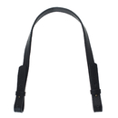 TOPTIE Adjustable Shoulder Bag Strap, PU Leather Replacement Purse Straps 21