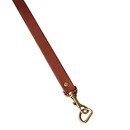 TopTie PU Leather Replacement For Tote, Office Bag Handle