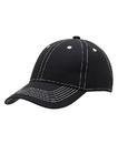 Ouray Sportswear 51274 Matrix Cap