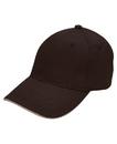 Ouray Sportswear 51276 Flip Cap
