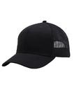 Ouray Sportswear 51298 Heavy D Mesh Cap