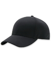 Ouray Sportswear 51326 Diamond Performance Cap