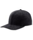Ouray Sportswear 51332 Ace Cap