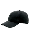 Ouray Sportswear 51358 Sequence Cap