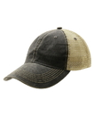 Ouray 51406 Youth Legend Cap