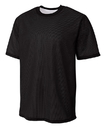 A4 N3172 Adult Match Reversible Jersey