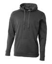 A4 N4103 Adult Inspire Fleece Hoodie