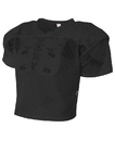 A4 N4190 Adult Drills Practice Jersey