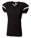A4 N4265 Adult Rollout Football Jersey