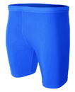 A4 N5259 Adult Compression Short