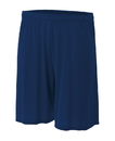 A4 N5283 Adult Cooling Performance Short
