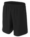 A4 N5343 Adult Woven Soccer 7