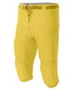A4 N6141 Adult Game Pant