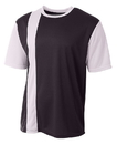 A4 NB3016 Youth Legen Soccer Jersey