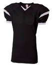A4 NB4265 Youth Rollout Football Jersey