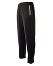 A4 NB6199 Youth League Youth Warm Up Pant