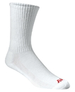 A4 S8004 Adult Performance Crew Socks
