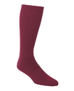 A4 S8005 Adult Multi-Sport Tube Sock