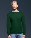 Anvil A784 Adult Midweight Long Sleeve Tee