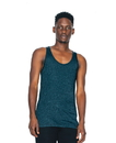 American Apparel BB408W Unisex Poly/Cotton Tank
