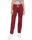American Apparel RSAF400W Unisex Flex Fleece Sweatpant