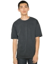 American Apparel AATF402W Adult French Terry Tee