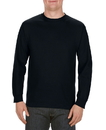 Alstyle 1904 Heavyweight Adult Long Sleeve Tee