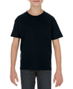 Alstyle 3981 Heavyweight Youth Tee