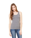 Bella+Canvas 1080 Women's Baby Rib Tank