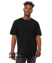 Bella+Canvas B3008 Men's Drop Shoulder Street Tee