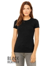 Bella+Canvas 6004 Women's The Favorite Tee